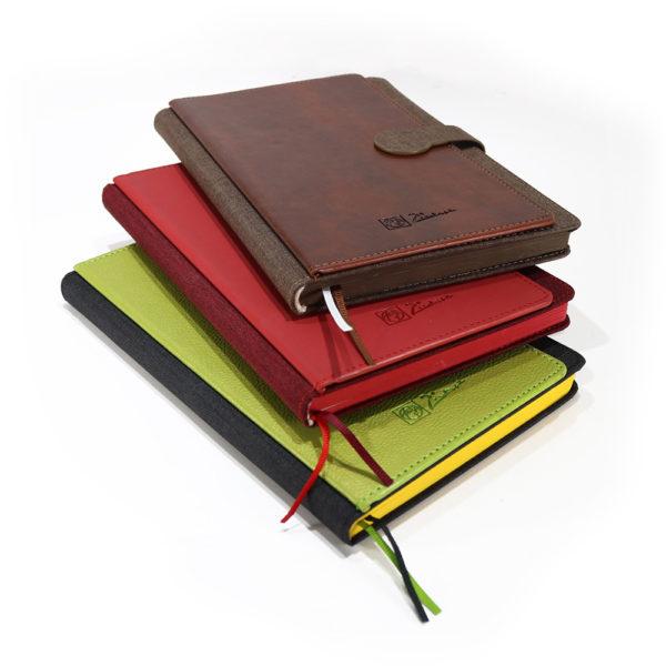 Dante-Notebook-3