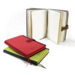 Dante-Notebook-4