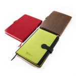 Dante-Notebook-5
