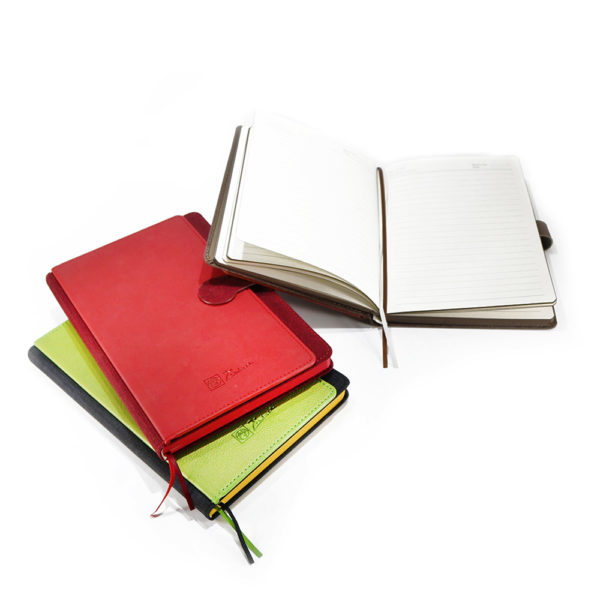 Dante-Notebook-6