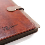 Dante-Notebook-8