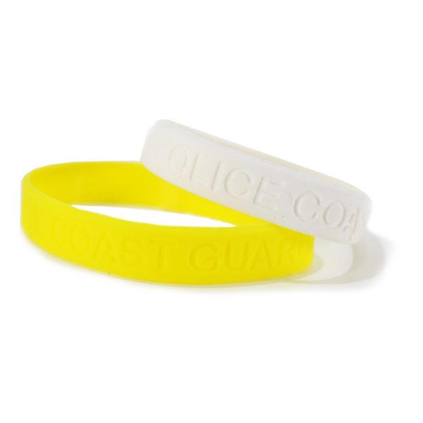 Debossing-Wristbands-4