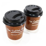 Double-Wall-Disposable-Paper-Cups-1