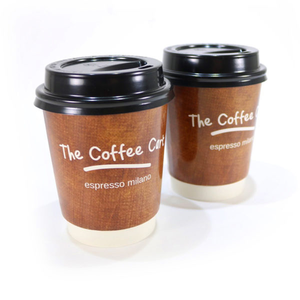 Double-Wall-Disposable-Paper-Cups-2