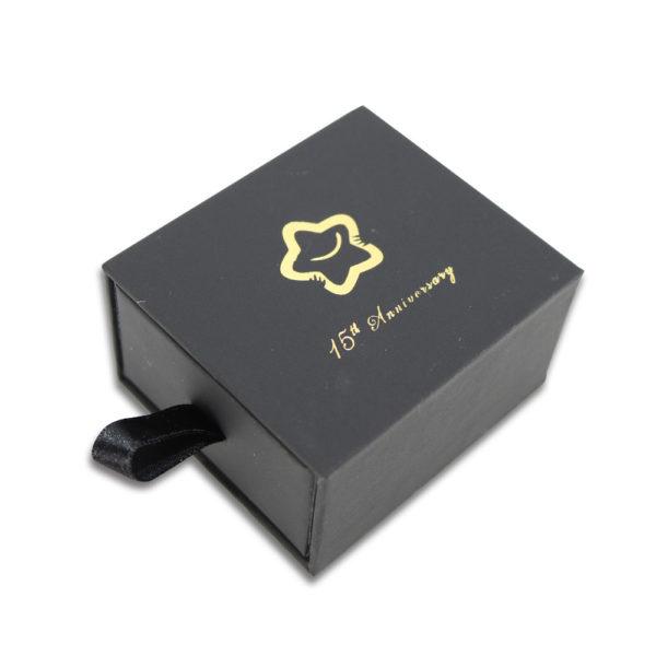 Drawer-Rigid-Box-6