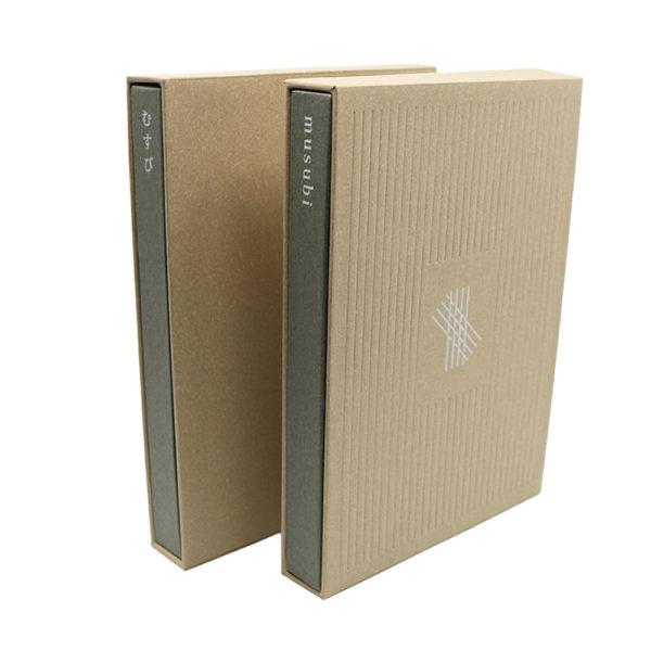 Drawer-Rigid-Box-7