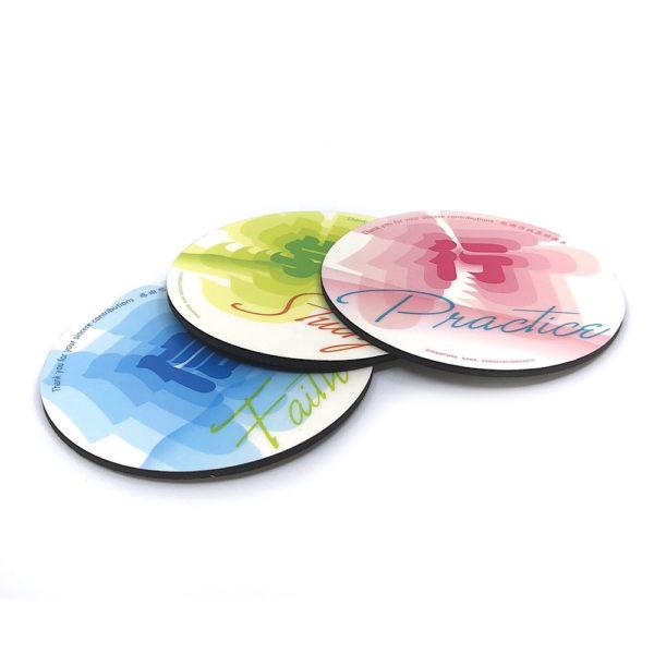 EVA-Coasters-1