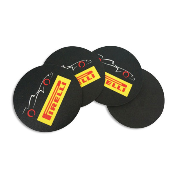 EVA-Coasters-2
