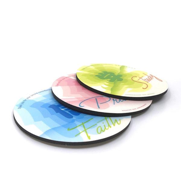 EVA-Coasters-4