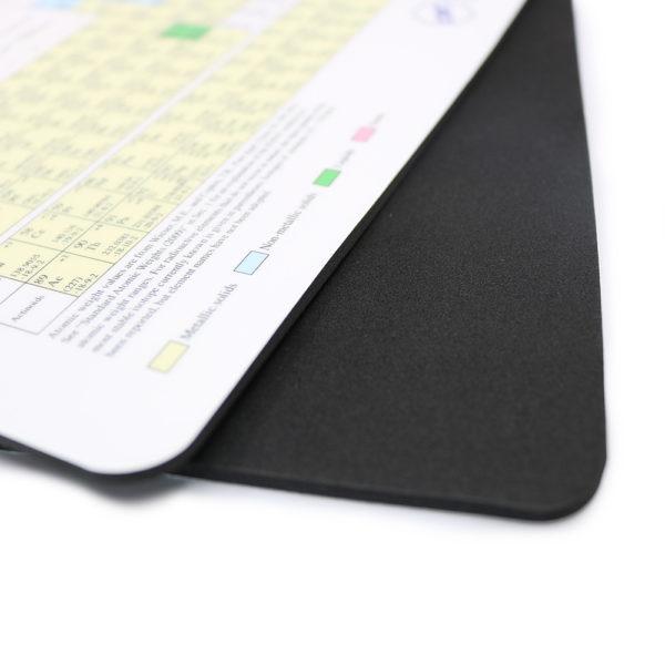 EVA-Mousepad-6