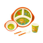 Eco-Kid_s-Tableware-Set-1