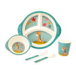 Eco-Kid_s-Tableware-Set-2