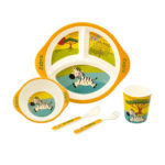 Eco-Kid_s-Tableware-Set-3