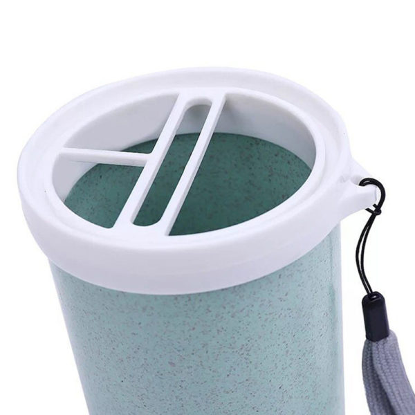 Eco-Toothbrush-Travel-Cup-3