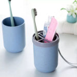 Eco-Toothbrush-Travel-Cup-4