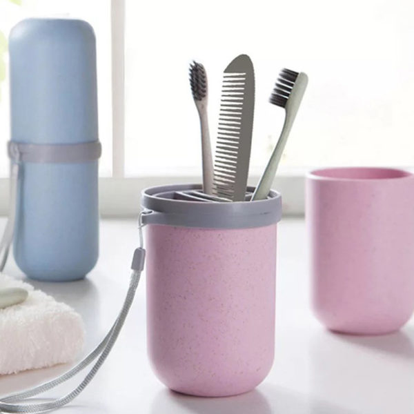 Eco-Toothbrush-Travel-Cup-5