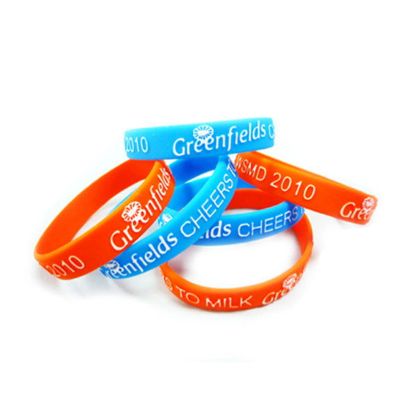 Embossing-Wristbands-1