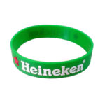 Embossing-Wristbands-2