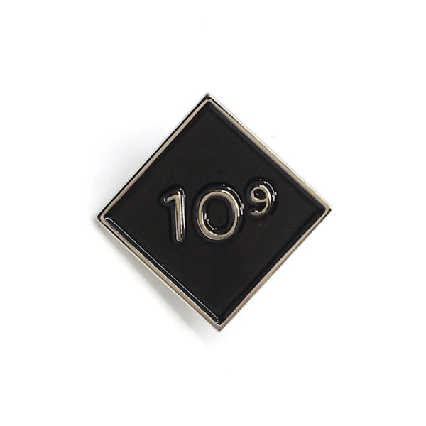 Enamel-Collar-Pins-11