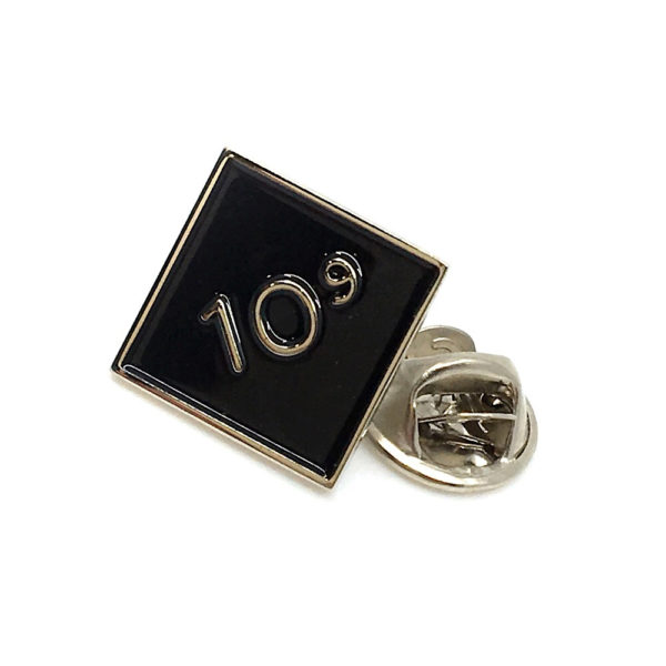 Enamel-Collar-Pins-12