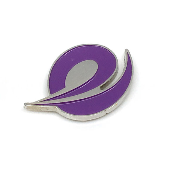 Enamel-Collar-Pins-13
