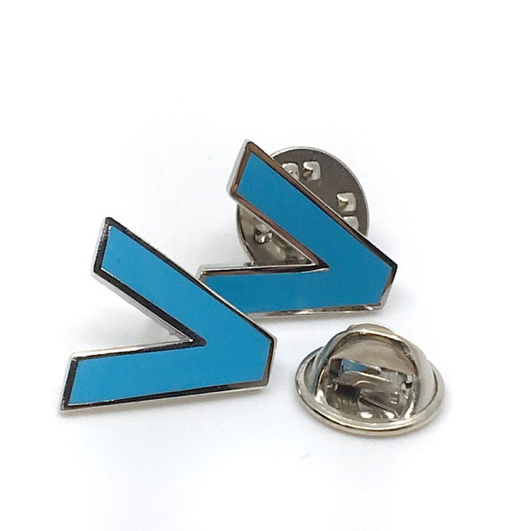 Enamel-Collar-Pins-14