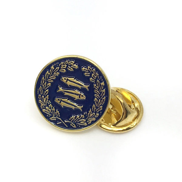 Enamel-Collar-Pins-8