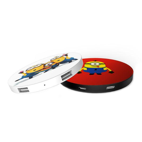 Enkei-Qi-Wireless-Charger-1