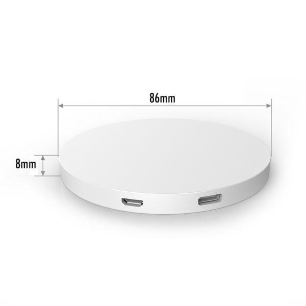 Enkei-Qi-Wireless-Charger-2