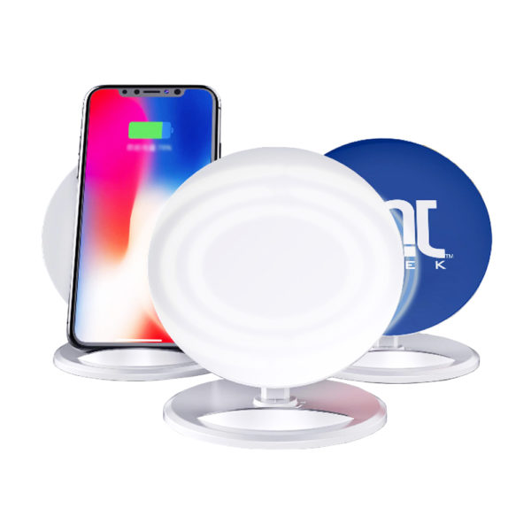 Enkei-Standing-Qi-Wireless-Charger-1