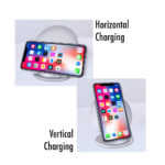 Enkei-Standing-Qi-Wireless-Charger-4