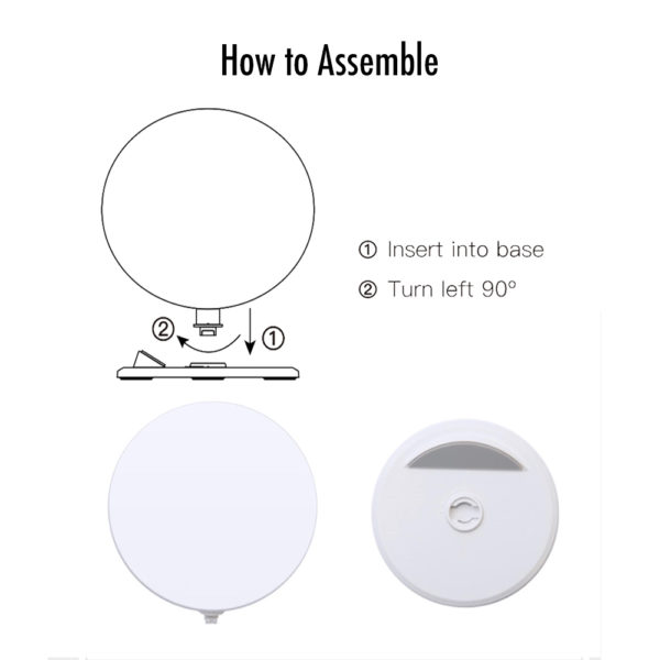 Enkei-Standing-Qi-Wireless-Charger-8