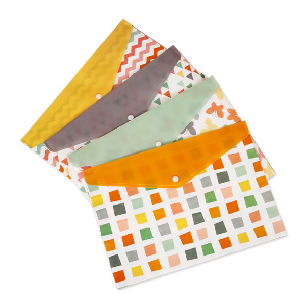 Envelope-Plastic-Folders-1