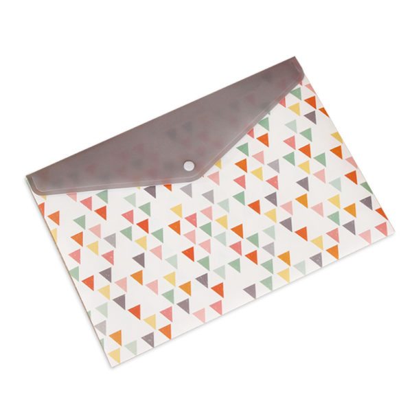 Envelope-Plastic-Folders-3