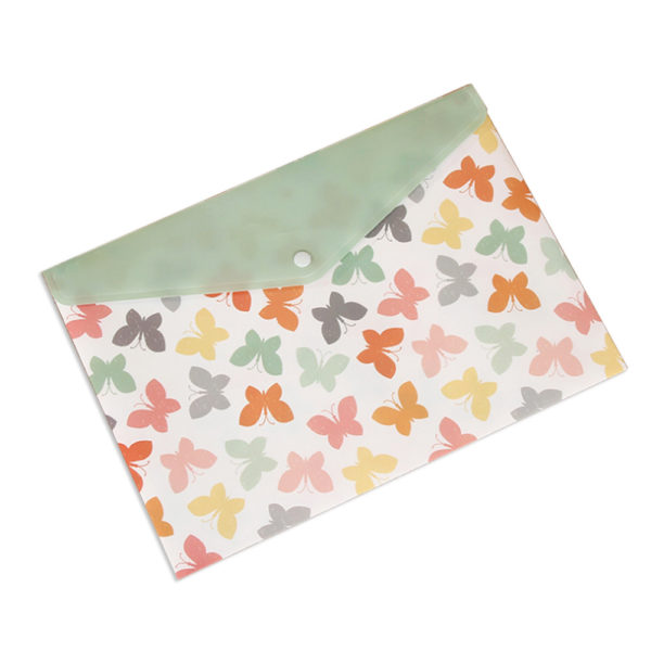 Envelope-Plastic-Folders-4