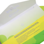 Envelope-Plastic-Folders-6