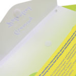 Envelope-Plastic-Folders-7