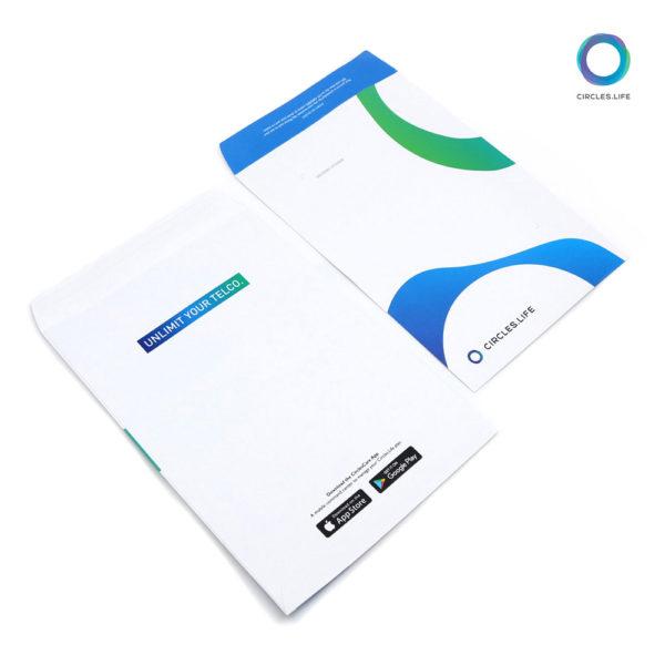 Envelopes-Printing-2