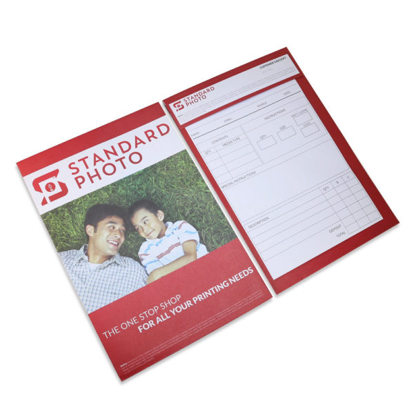 Envelopes-Printing-3
