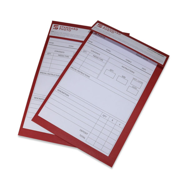 Envelopes-Printing-4
