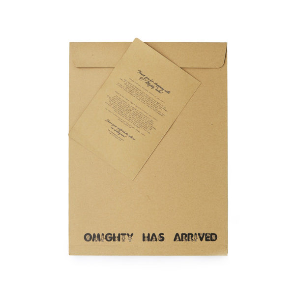 Envelopes-Printing-7