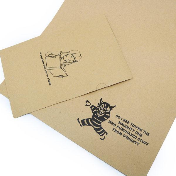Envelopes-Printing-8