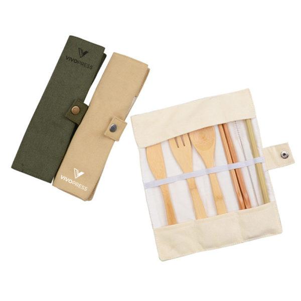 Ertac-Bamboo-Cutlery-Set-2
