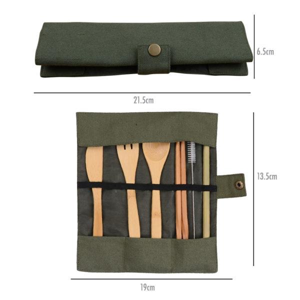 Ertac-Bamboo-Cutlery-Set-3