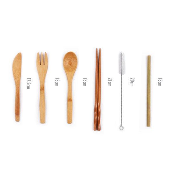 Ertac-Bamboo-Cutlery-Set-4
