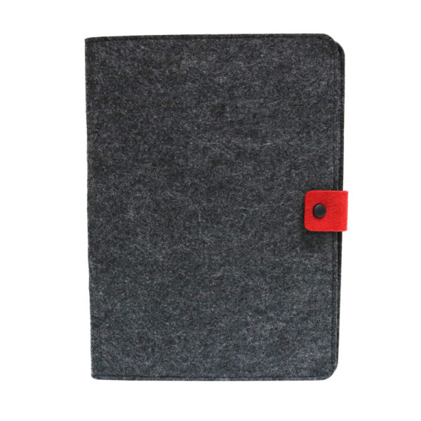 Felt-Folders-with-Notepad-1