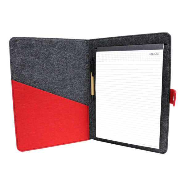 Felt-Folders-with-Notepad-2