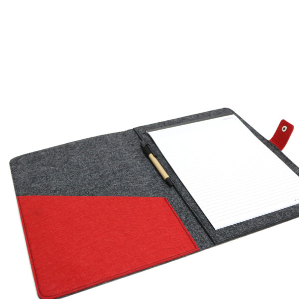 Felt-Folders-with-Notepad-3