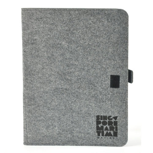 Felt-Folders-with-Notepad-4