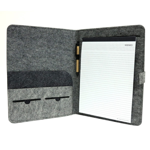 Felt-Folders-with-Notepad-5
